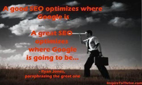 Seo Hints