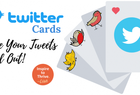 Twitter cards are here to stay