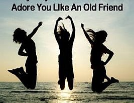 4 Easy Ways To Make Customers Adore You Like A Old Friend