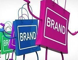 Transferring Branding Initiatives to an Automated Marketing Company