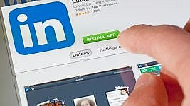 LinkedIn Today –  Things You Should Know About LinkedIn