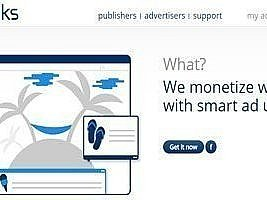 InfoLinks – Can They Pay Out and Keep Readers Happy?