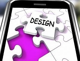 Get Mobile Ready with Responsive Design for SEO