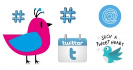 20 Valuable Twitter Marketing Tips To Make You Awesome