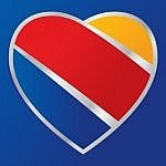 Southwest Airlines on Twitter