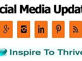 Learn 7 Latest Social Media Updates You Should Know
