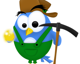 7 Twitter Tools To Make You See Awesome Results