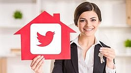 9 Real Estate Agents Who Get Twitter Right To Learn From