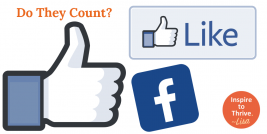 Facebook Page Likes – Can They Generate Money for Your Business?