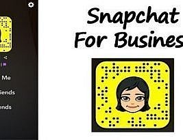 Snapchat Marketing Guide: Creative Ways to Use Snapchat for Business