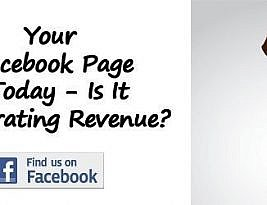Why Likes Doesn't Mean Your Facebook Page Today Is Generating Money