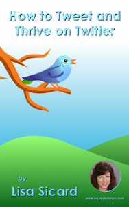 Learn to tweet and thrive on Twitter
