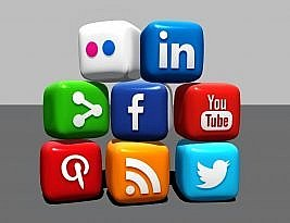 The Case for Social Media Automation