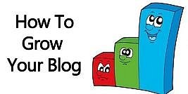 5 Types of Content That Will Instantly Boost Content To Grow Your Blog
