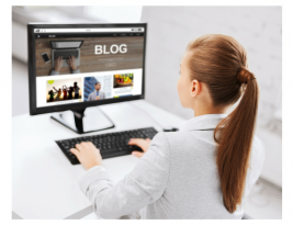 New Blogger? No-Fail Ways to get your New Blog Popular in 90 days