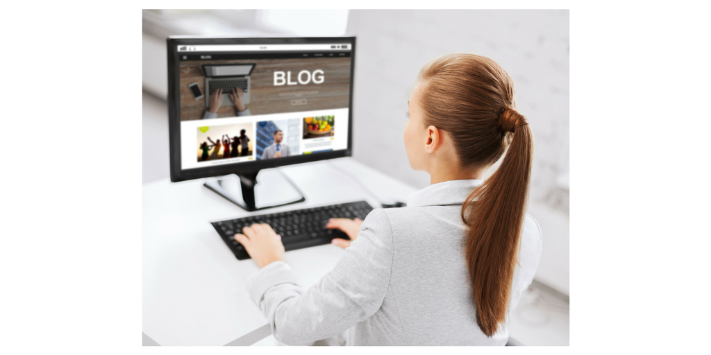 how to make your blog popular on blogger