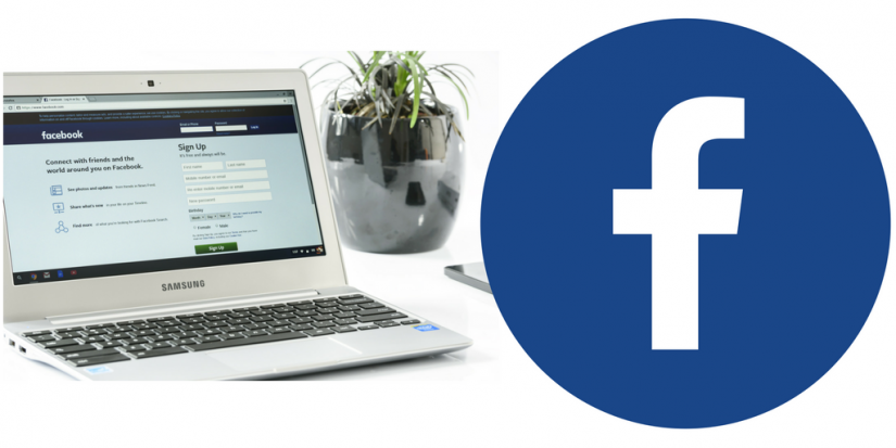 how to change an admin on a facebook page