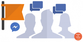 Why You Need More Than 1 Admin on Your Facebook Page Today