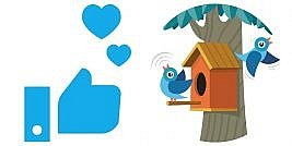 How to Get Influential Twitter follows – 7 Effective Strategies