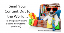 How to Skyrocket Your Traffic with Boomerang Content