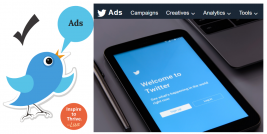 The Ultimate Twitter Ads Checklist to Supercharge Your Conversions