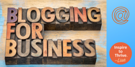 3 Bullets to Create a Successful Blogging Business in 2021