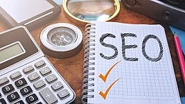 The Essential 7- a Simple SEO Checklist for Higher Rankings, Today