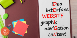 10 Essential Elements For A Successful Business Website