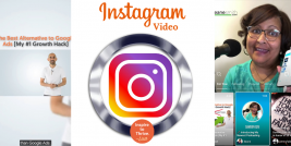 7 Brilliant Tips to Make a Killer Instagram Video Marketing Strategy in 2019