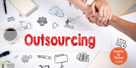3 Tasks Your Small Business Should Outsource Today