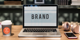 Why Your Branding Is Key to Your Success More Than Ever Before