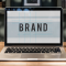 branding is key to your success