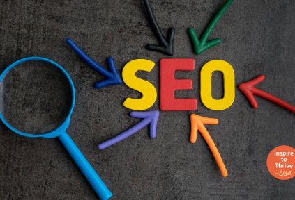 how to win the SEO battle