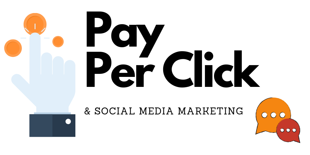 Image result for The Little Known Secrets of Pay Per Click Marketing