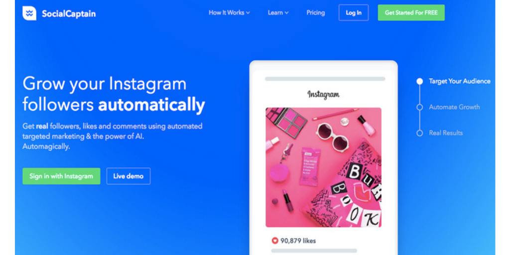 11 Must Have Instagram Tools To Boost Your Business In 2019