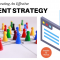 effective content strategy for your business blog