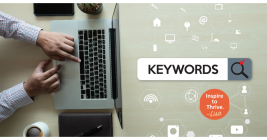 Creative Keyword Research- How to Find New and Exciting Topics to Write About (Easily)