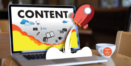 Do You Believe in Content Syndication Strategy? It helps, Try It Out!