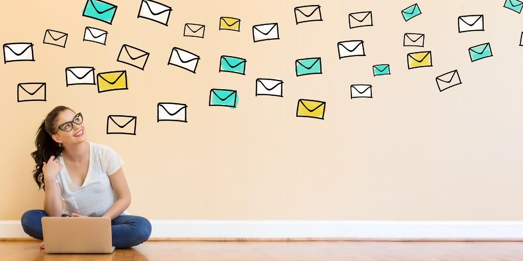 email marketing for your successful e-commerce business