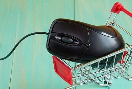 successful e-commerce business