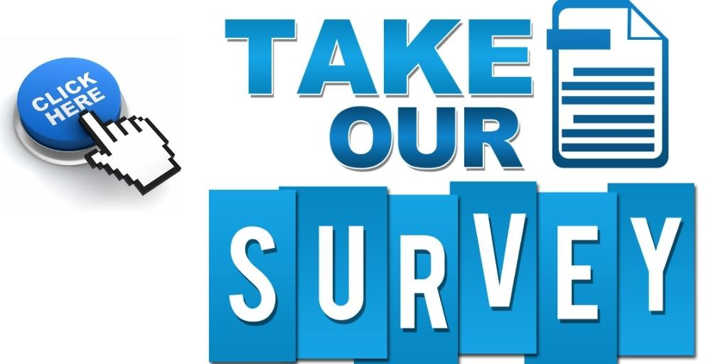 take survey to generate income