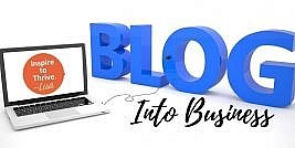 Awe-Inspiring Tips To Turn Your Blog Into A Business