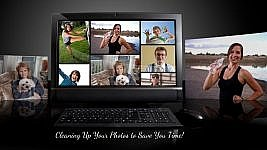 Take This 1 Step To Clean Up Photos On Your Mac and PC Forever
