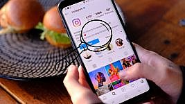 How to View Private Instagram Accounts; 3 Proven Tips