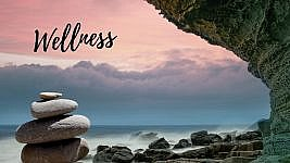 11 Ways to Improve Wellness For You and Your Employees or Freelancers