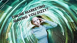 Embrace Multi Channel Digital Marketing (Before It Embraces You)
