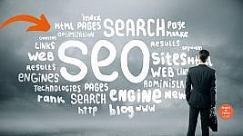 What Are the Most Important Factors in Search Engine Optimization?