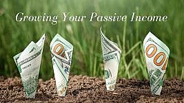 Passive Income Opportunities – Lessons To Teach Us About Marketing