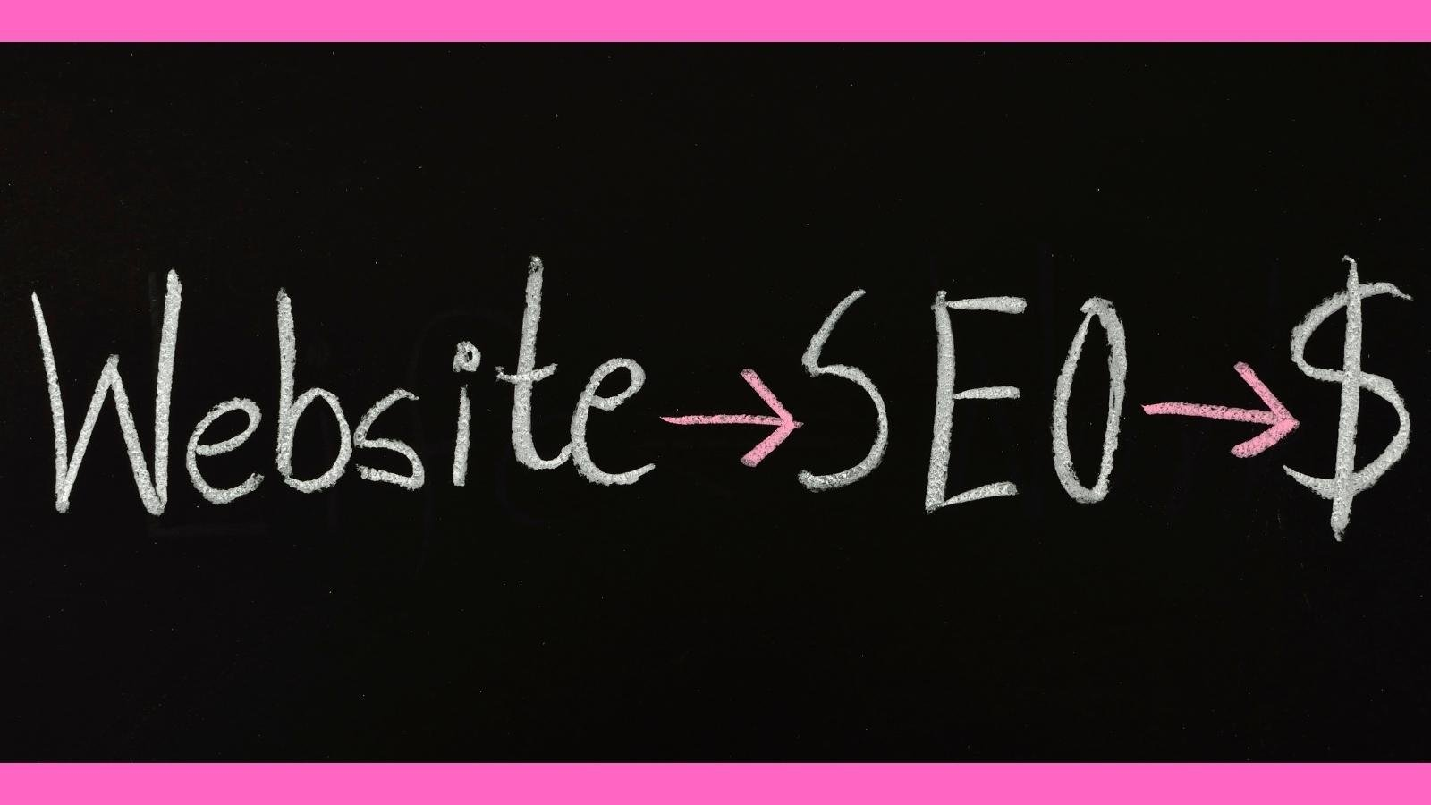 boost your online sales with seo