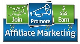 Tools For Affiliate Marketers That Are Useful Working from Home
